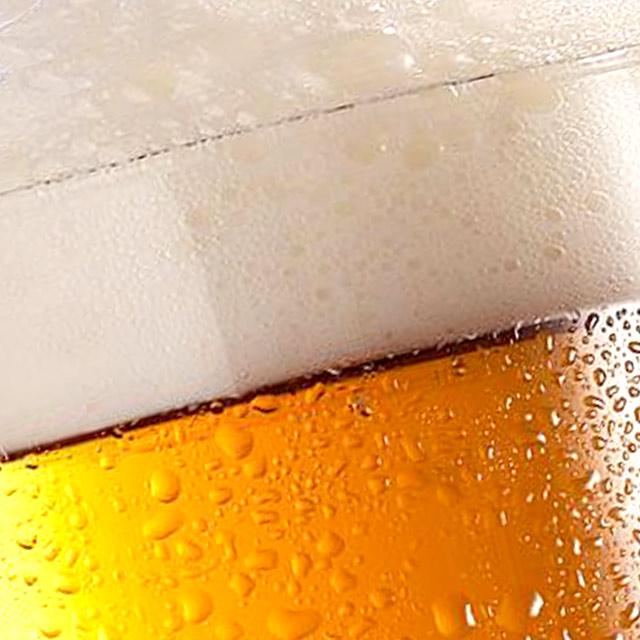 Componenti per spillatura bevande