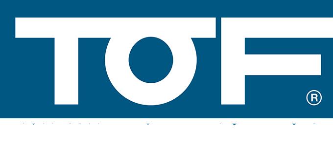 TOF srl -  Impianti di spillatura, laboratorio, emergenza e caffè