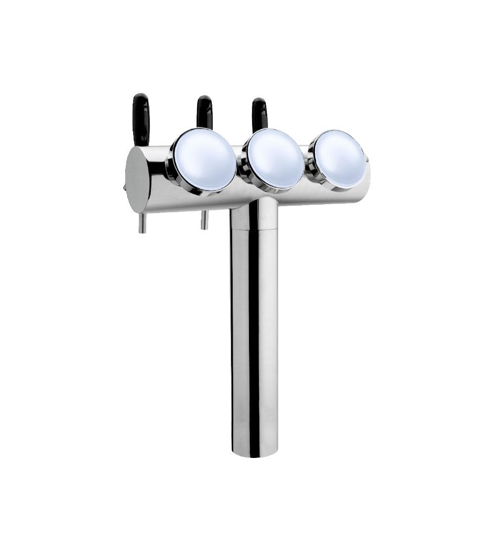 Cilindrica LED