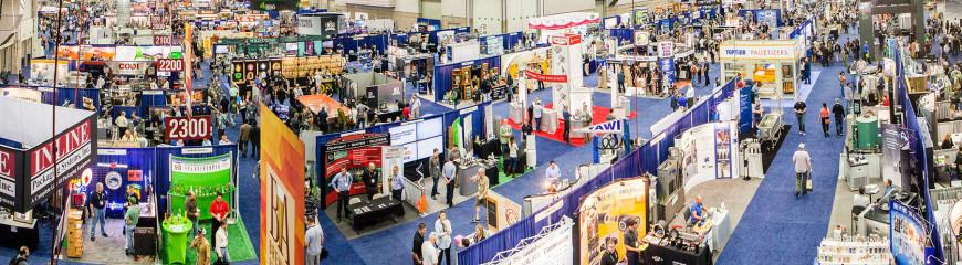 Craft Brewers Conference 2019 – Denver