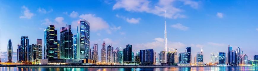 Arab Lab 2019 – Dubai
