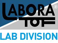 Labora TOF - Rubinetteria certificata