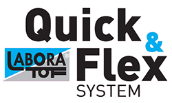 quickflex-logo