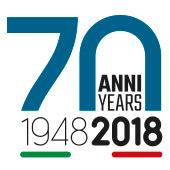 TOF - Taps Italian Manufacturers